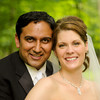 Danielle & Vik Wedding :