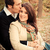 Katie & David Engagement Photos :