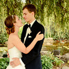 Katie & Justin Wedding :