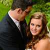 Lindsay & Scott Wedding :