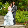 Sheri & Aaron Wedding :